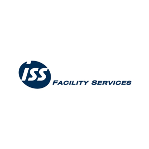 ISS Facility Management